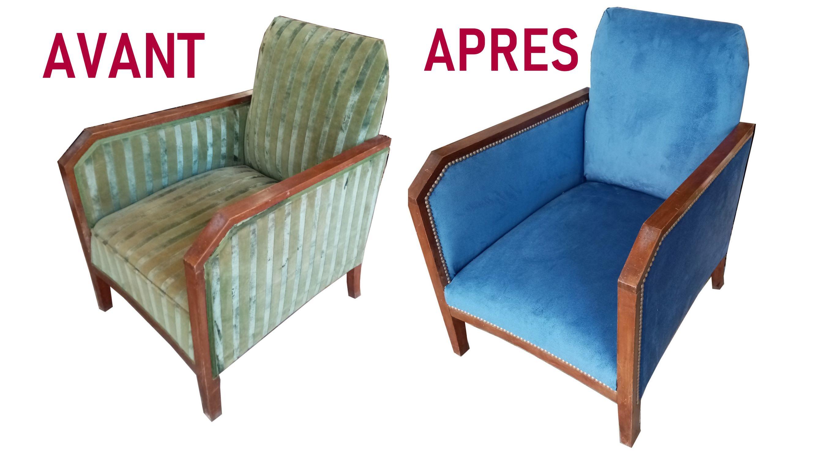 Tapissier-Nouveautes3-.jpg