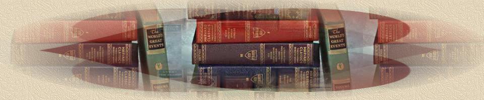 Biographies-Toute vie peut devenir un roman