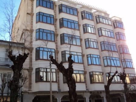 Hôtel El Rabie