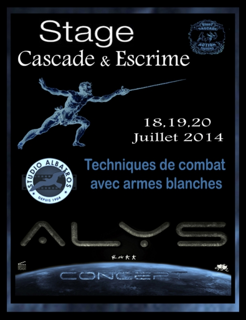 Affiche_stage_Juillet_albatros_845x649.jpg