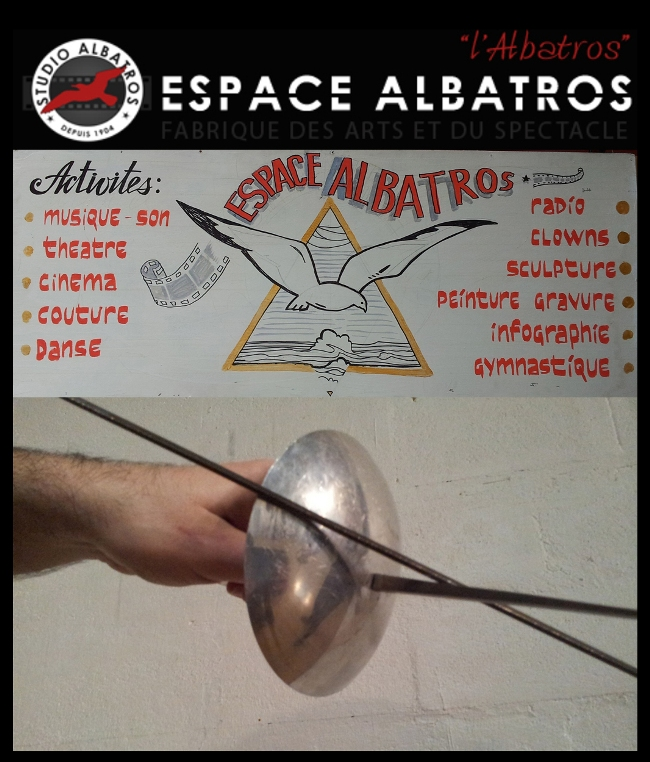 logo_albatros_escrime_2.jpg