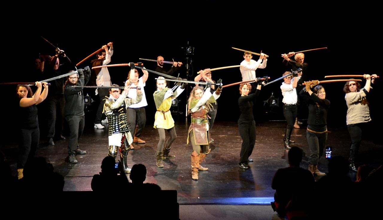 Stage-Escrime-Restitution-Frédéric TRIN(3).JPG
