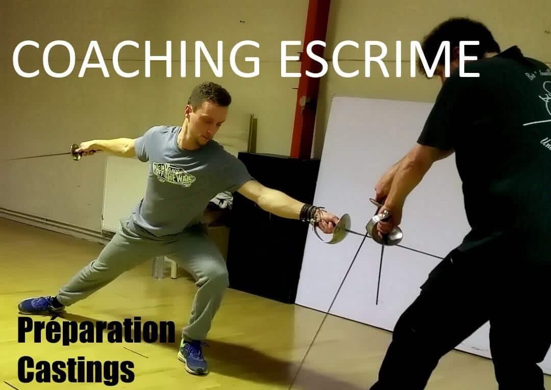 Coaching-Escrime-Frederic-Trin.jpg