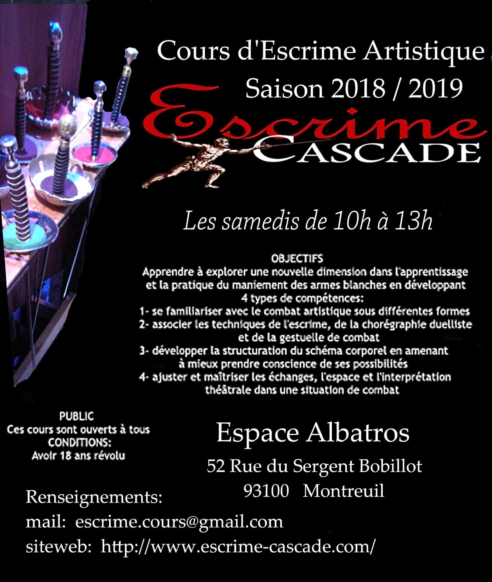 Cours-escrime-artistique.2019-Frederic Trin.jpg