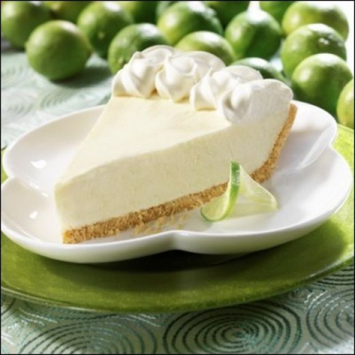 Key-Lime-Pie.jpg