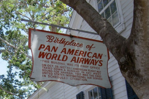 pan-am-first-office-630-620x413.jpg