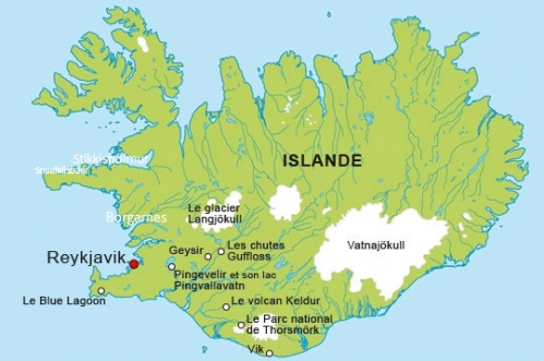 Carte Islande 1.jpg