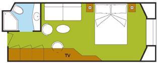 OV schematic8.jpg