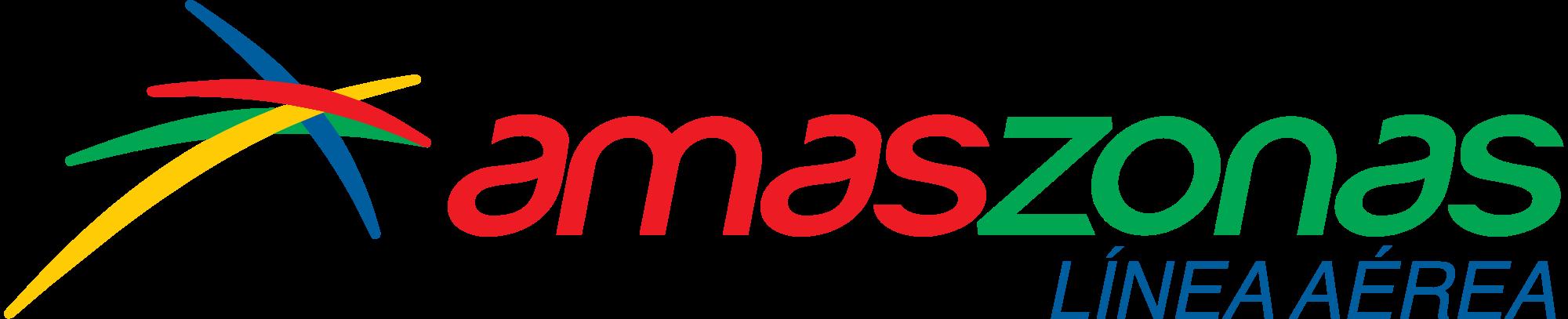 Amaszonas_Linea_Aerea_Logo.svg.png