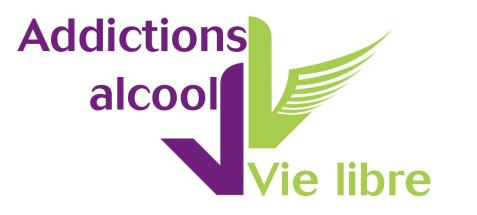 logo Vie Libre.png