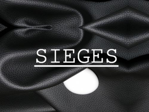 SIEGES.jpg