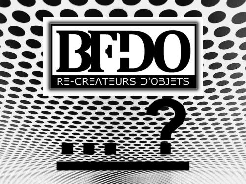 BFDO ... 00.jpg