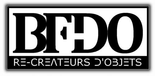 Logo BFDO 06.jpg