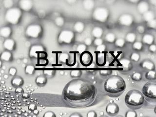BIJOUX pour blog.jpg