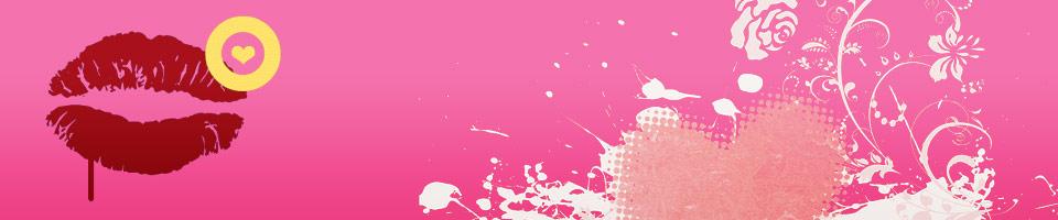 OH LES FORMES!! Blog-Forum pour les Rondes