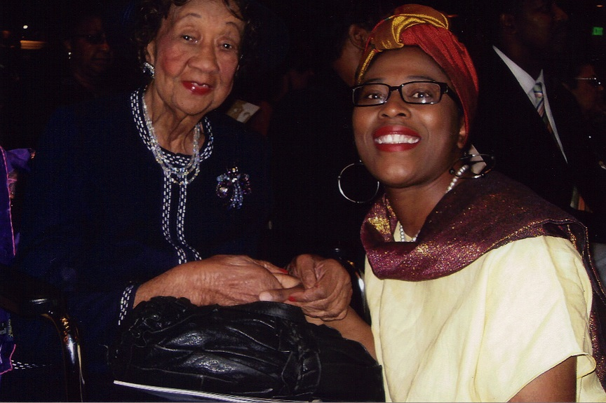 dorothy height and pat 50.jpg