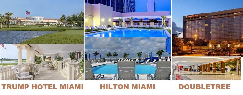 Hotels partenaires africando 3 small.jpg