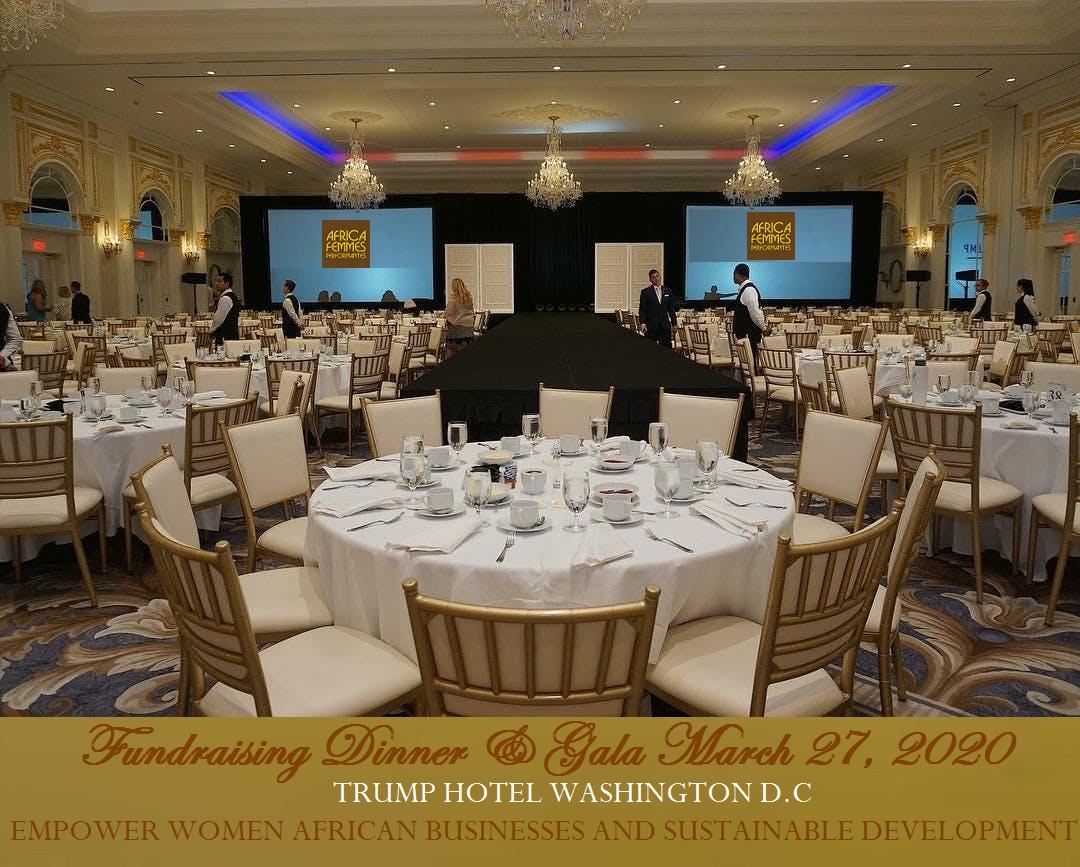 trump presidential ballroom GALA BANNER.jpg