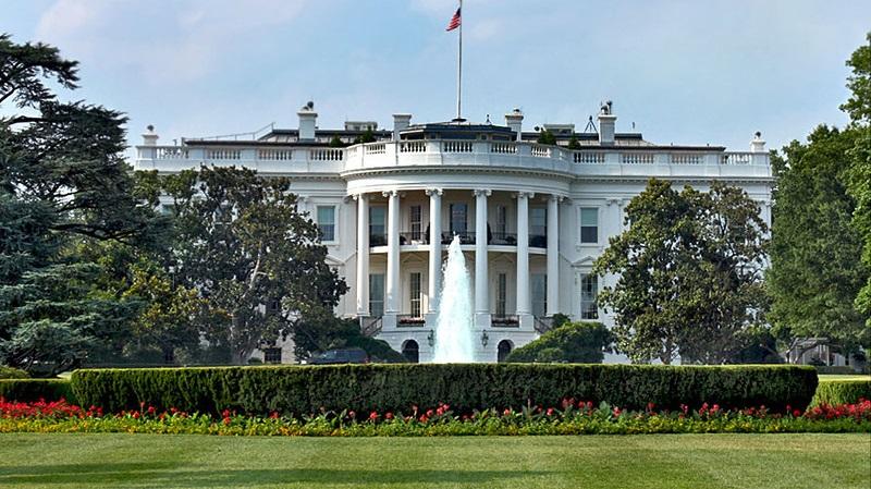 Washington-DC-White-House.jpg