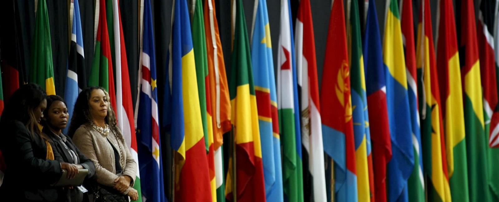 african logos.jpg