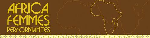 ENTETE_AFRICA_FEMMES_PERF[1]