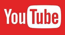 youtube petit