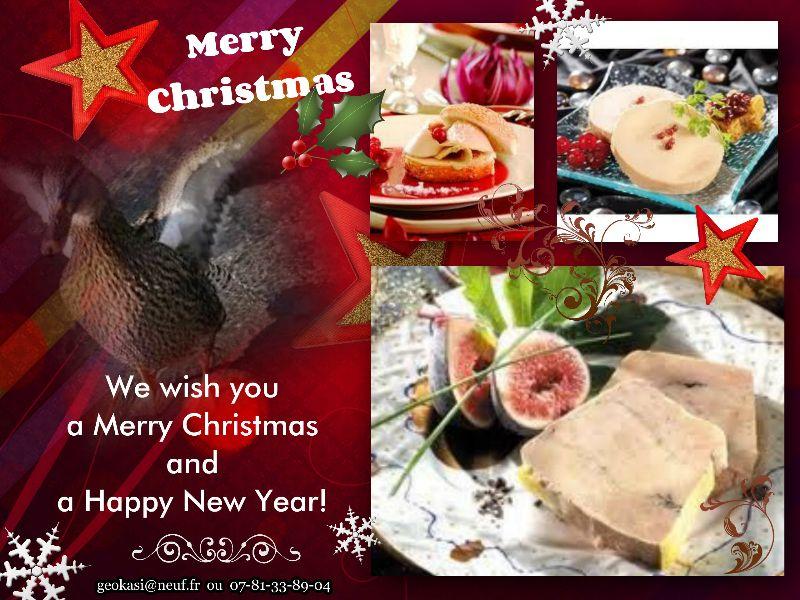 collage foie gras 2.jpg