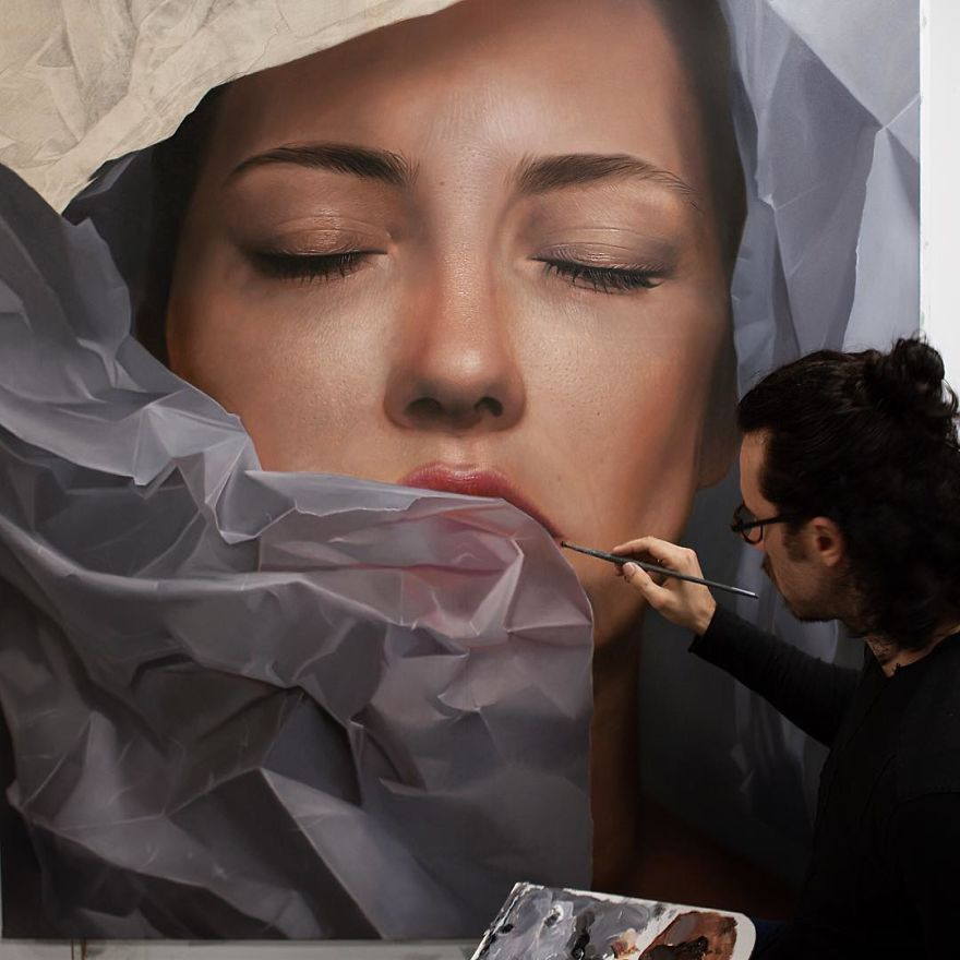 Photorealistic-art-by-Mike-Dargas-575e9a33082f7__880.jpg