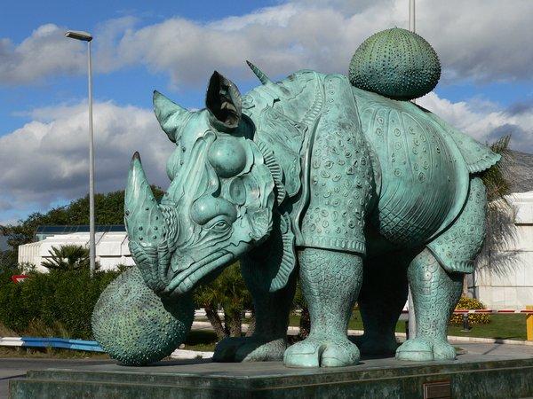 rhinocéros.jpg