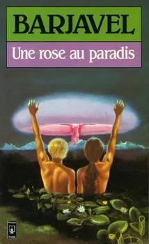 pp2081-1982b.jpg