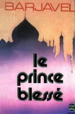 CVT_Le-Prince-blesse--Et-autres-nouvelles-Le-Livre-d_9446.jpeg