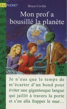ppj198-1996.jpg