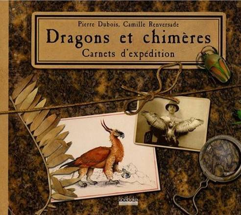 livre-dragons-et-chimeres-carnets-d-expedition-429.jpg