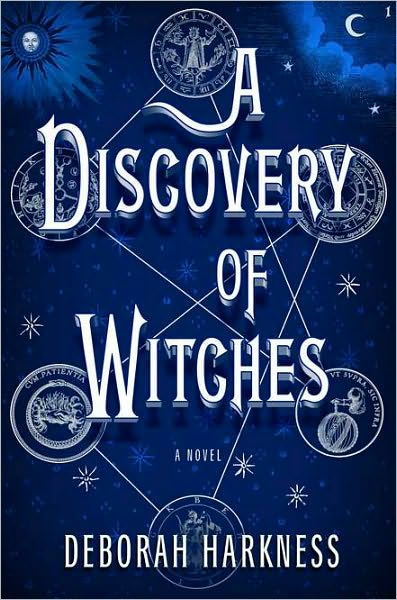 A-Discovery-of-Witches-UK.jpg