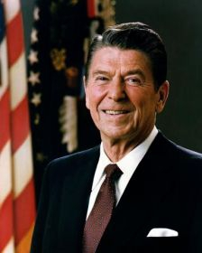Ronald_Reagan_48575.jpeg