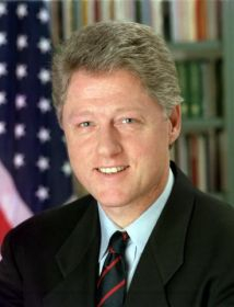 Bill_Clinton_48560.jpeg