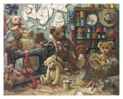 kruskamp-janet-atelier-des-ours-en-peluche.jpg