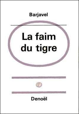 la-faim-du-tigre-320332.jpg