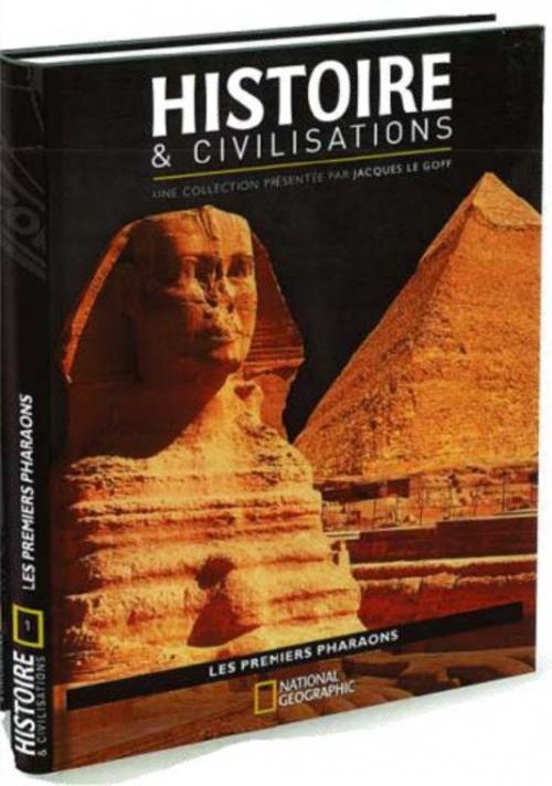 4351968_5_bd5f_les-premiers-pharaons-constitue-le-premier_c4e4890abaff5a702592f1a14566eeb8.jpg