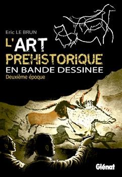 art-prehistorique-bd-tome-2.jpg