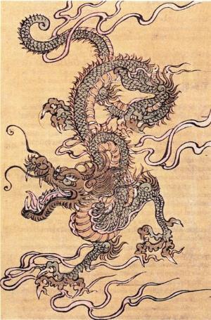 396px-Dragon_chinois.jpg