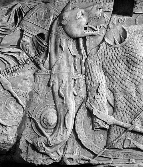 Dacian_Draco_on_Trajan's_Column_2.jpg