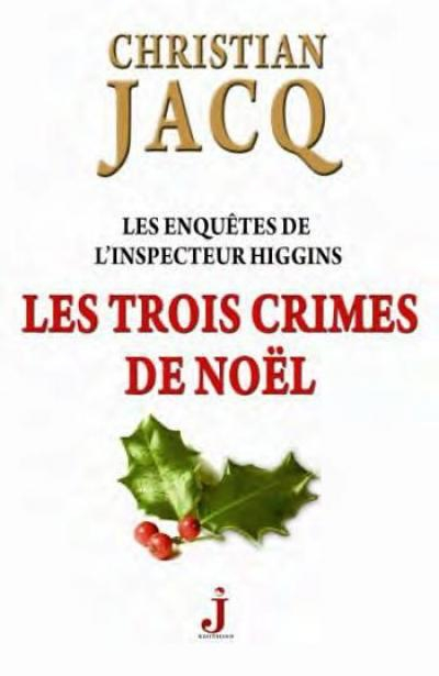 crimes noel.jpg