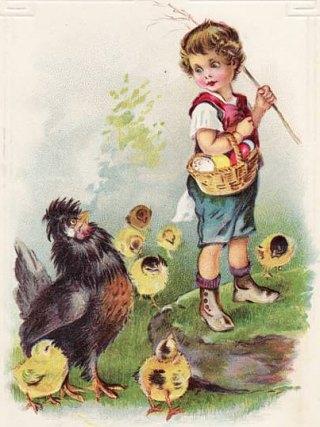 Poule-Noire-copie-2.jpg