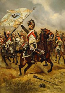 Battle_of_Jena.jpg