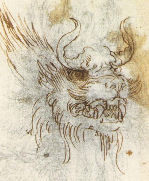 dessin-leonard-de-vinci-dragons_head-13.jpg