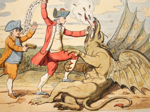 james-gillray-1851-hand-col-caricature.-st.-george-the-dragon-[2]-24745-p.jpg