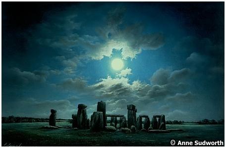 stonehengebymoonlight1.jpg