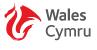 wales-logo.png