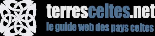 logo-horizontal-gris1.png